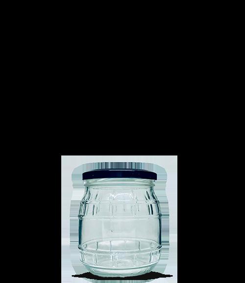 Granada Grande 600 ml  (caixa c/ 12)