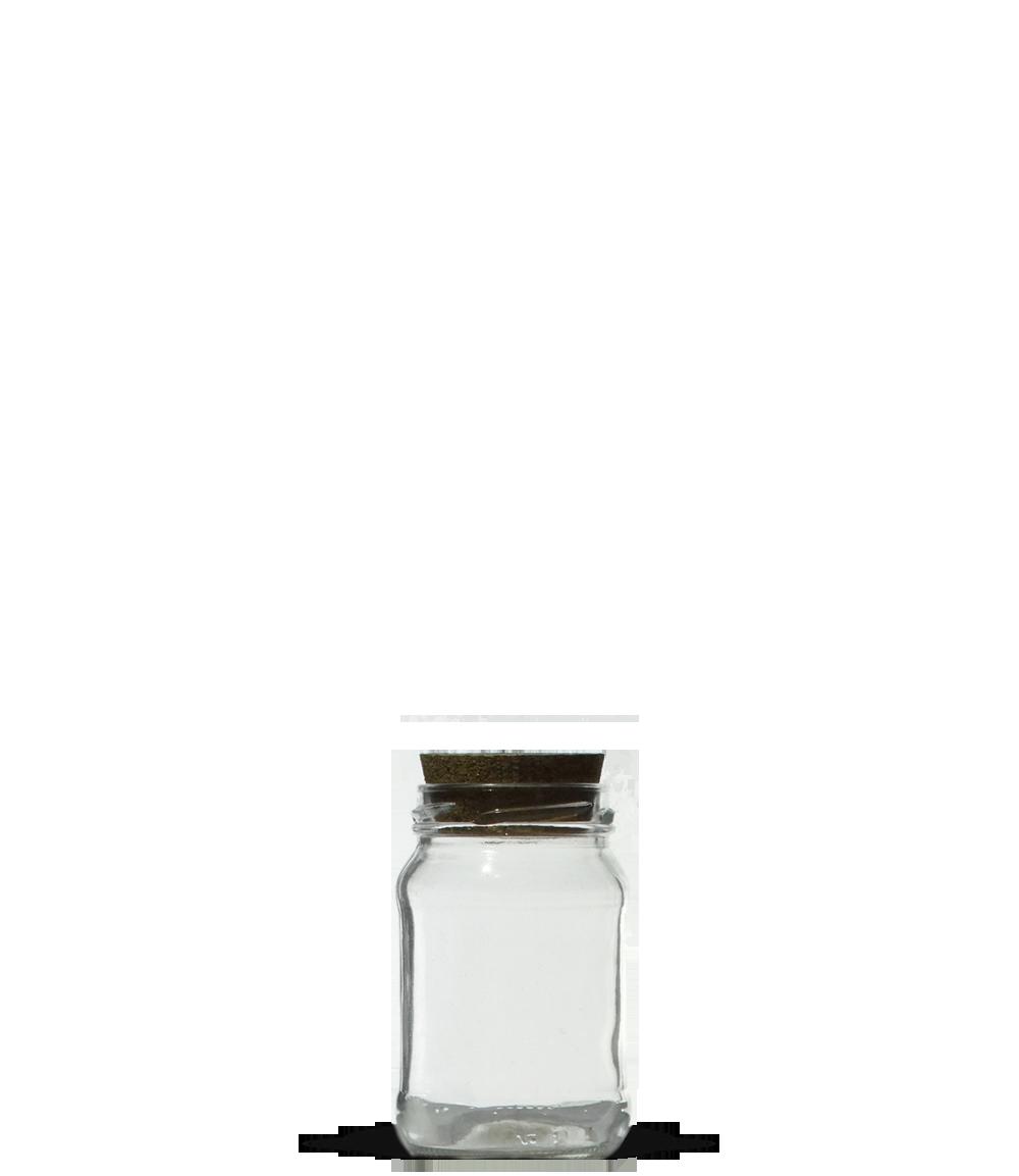 Pote AZ 100 200 ml (caixa c/ 24)