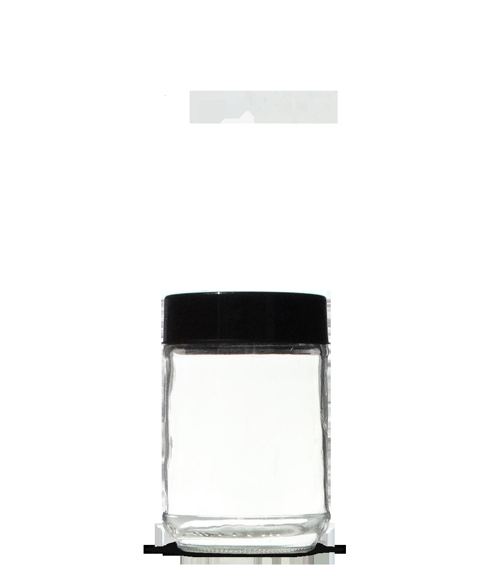 Pote Berlin 596 ml (caixa c/ 15)