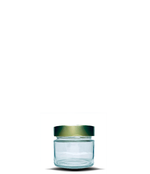 Pote La Pianeza 210 ml (caixa c/ 24)
