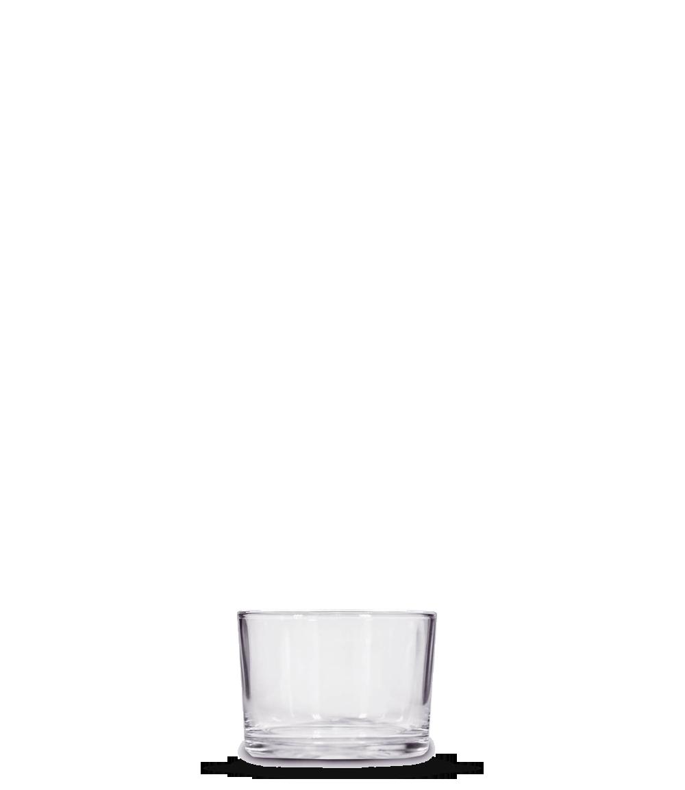 Pote Patê 150 ml (caixa c/ 24)