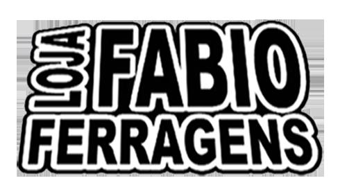 Fabio Ferragens