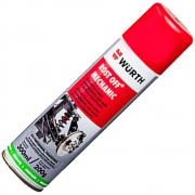 Desengripante Rost Off Mechanic Spray Wurth - 300ml / 200g