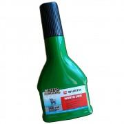Limpador De Bicos Injetores Wurth Bicombustível (FLEX) - Lwb 200ml