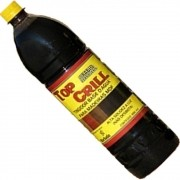 Tingidor Top Crill Cerejeira Para Madeira Base d'agua De 500ml