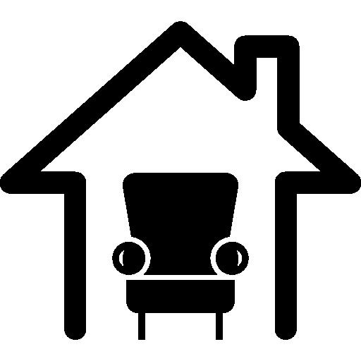 Utilidade Domestica