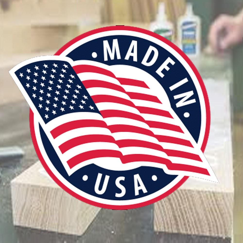 Cola para Madeira III Ultimate Wood Glue Titebond 946 ml