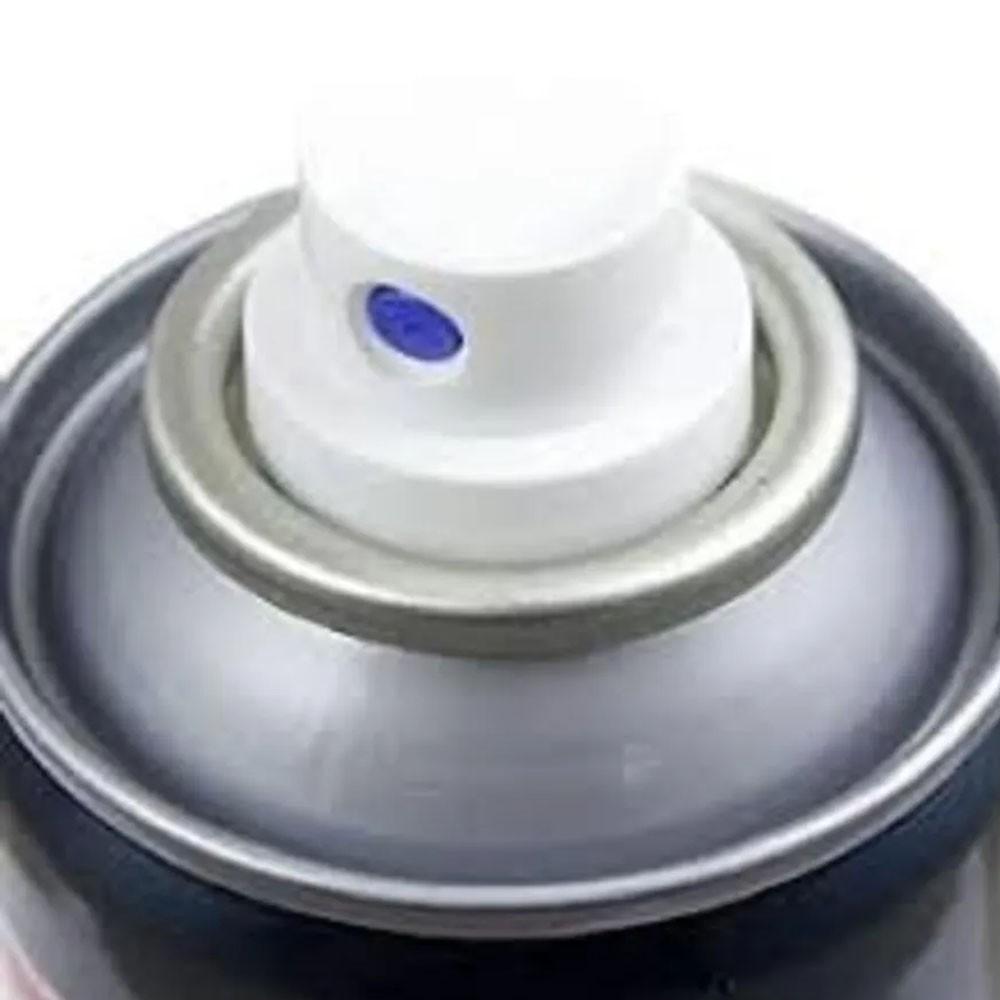 Silicone Multiuso Cheiro De Carro Novo ProAuto De 321 ml