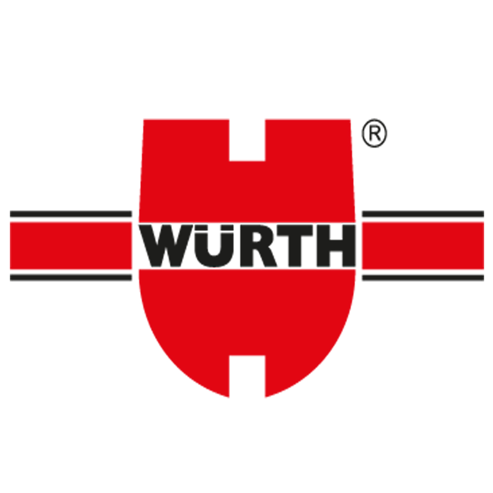 Desengripante Rost Off Mechanic Spray Wurth - 300ml / 200g