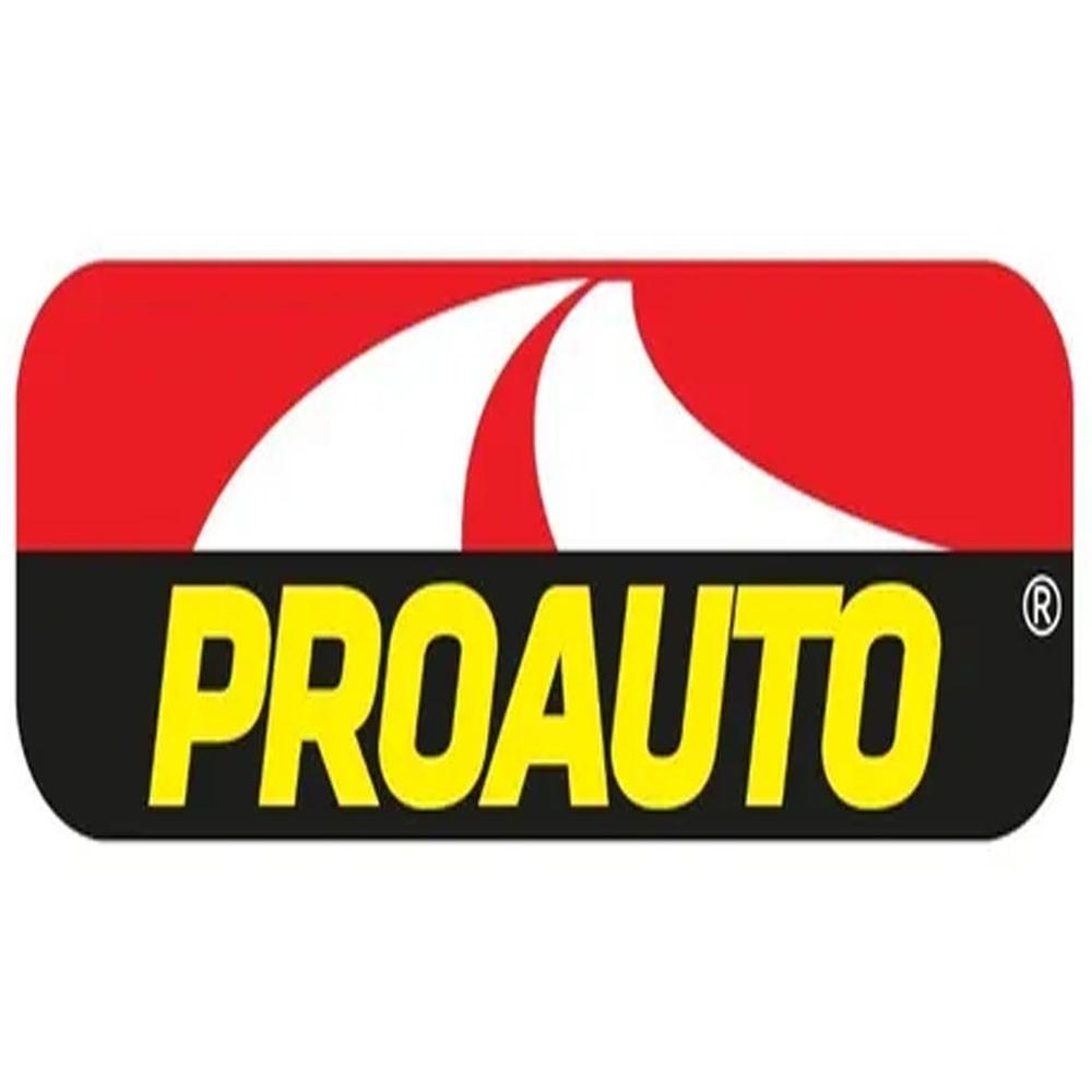 Removedor Limpador A Seco Espuma Magica ProAuto - 500 ml