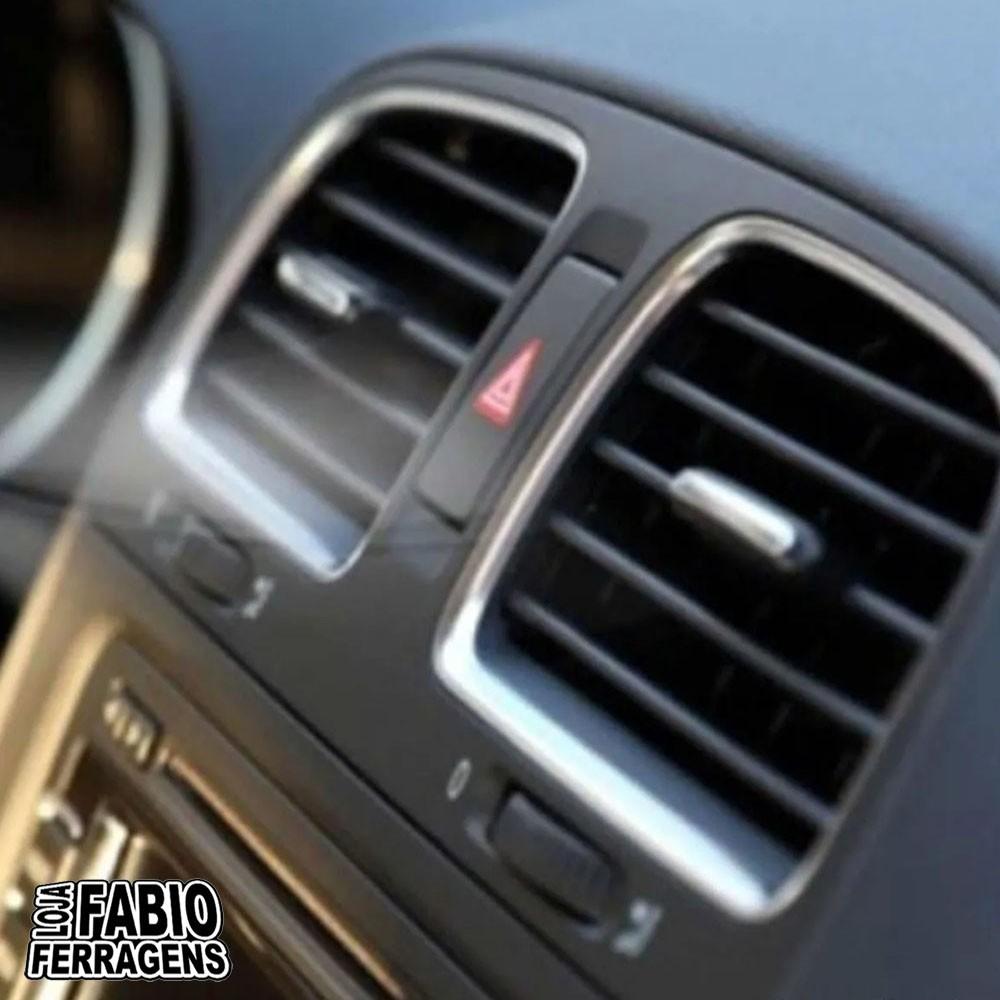 Limpa Ar Condicionado Granada ProAuto 300ml - Fragrância: Cool Fresh