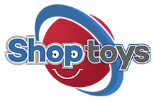 Shoptoys