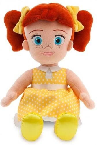 Disney Pixar Pelúcia Gabby Gabby 30cm Oficial