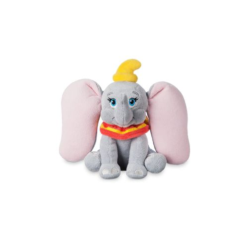Dumbo Mini Pelúcia - Original Disney Store