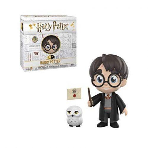 Funko 5 Star Harry Potter - Harry Potter