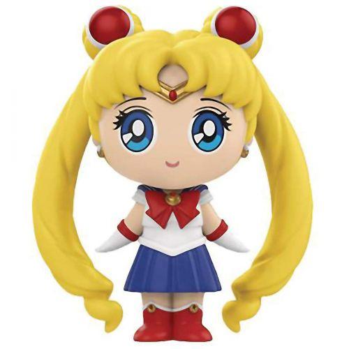 Funko Mystery Mini Sailor Moon Series - Sailor Moon