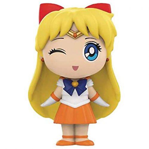 Funko Mystery Mini Sailor Moon Series - Sailor Venus