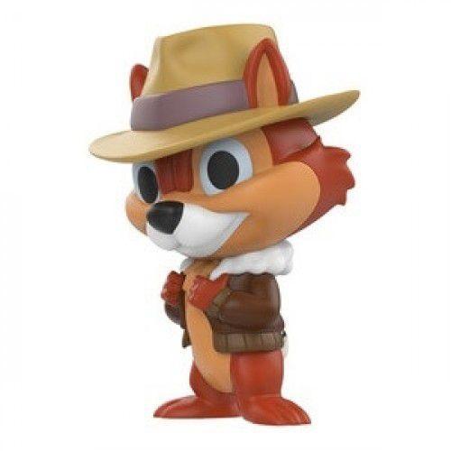 Funko Mystery Minis Disney Afternoon - Tico