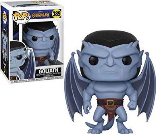 Funko Pop Disney Gargoyles - Goliath