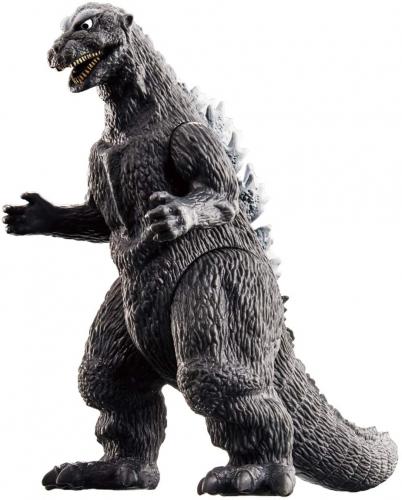Godzilla Movie Monster Series Godzilla (1954) Oficial Licenciado