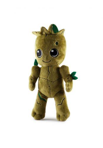 Groot Phunny Pelúcia Oficial licenciado