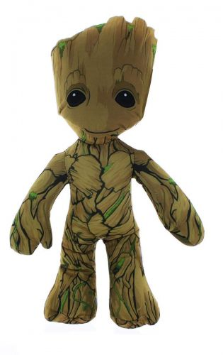 Marvel Guardians of the Galaxy Pelúcia - Baby Groot (Original )