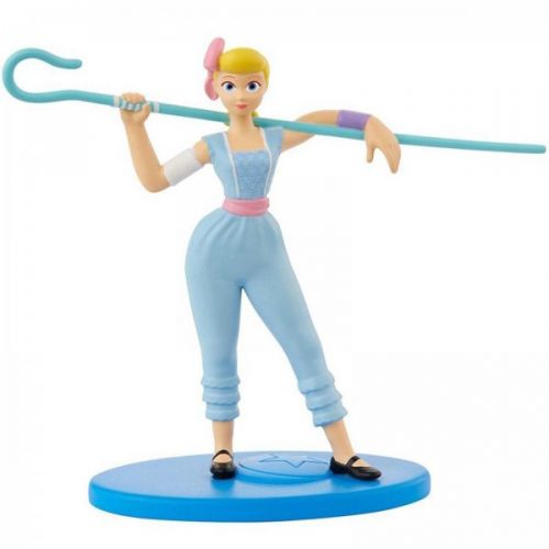 Mini Boneco Mattel Toy Story 4 Bo Peep