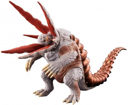 Movie Monster Series Gabora (Thin Ultraman)