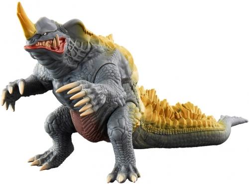Movie Monster Series - Movie Monster Series - Neronga (Shin Ultraman)