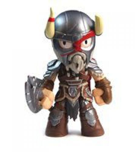 Mystery Mini Best Of Bethesda - Nord (The Elder Scrolls)