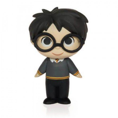 Mystery Minis Harry Potter - Harry Potter
