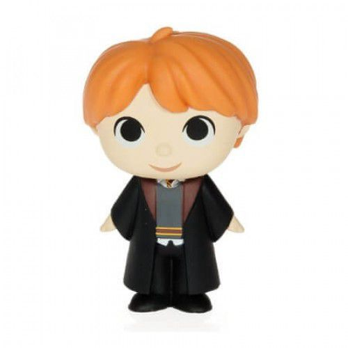 Mystery Minis Harry Potter - Ron Weasley