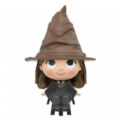 Mystery Minis Harry Potter Serie 2 - Hermione Granger