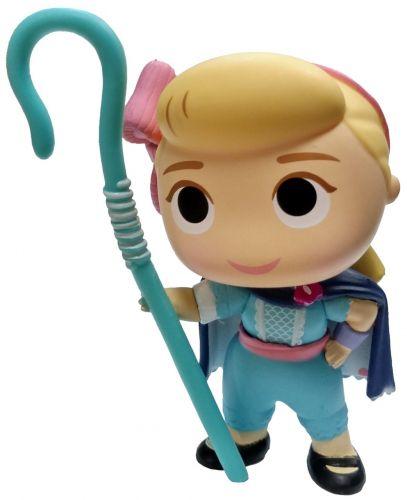 Mystery Minis Toy Story 4 Bo Peep