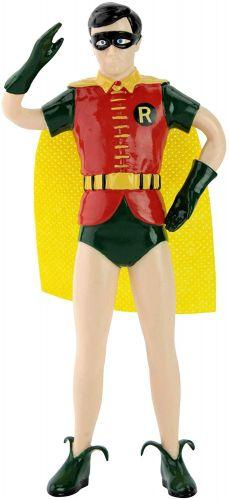 NJ Croce Batman Classic TV Series Robin