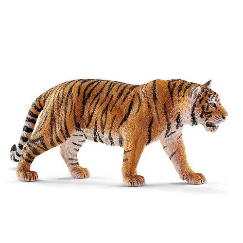 Schleich North America Tigre Oficial Licenciado