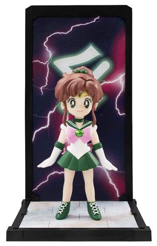 Tamashii Nations Bandai Buddies Jupiter Sailor Moon