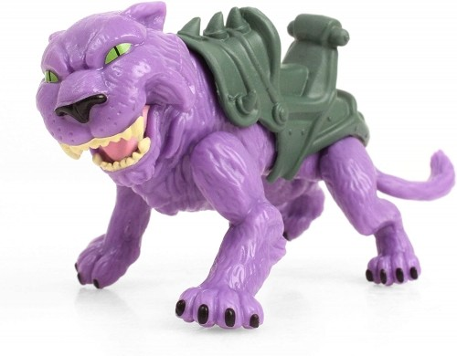 The Loyal Subjects Masters of The Universe Wave 2 Panthor