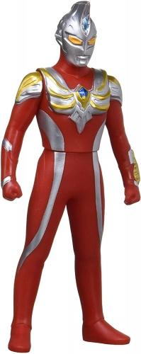Ultra Hero 500 Series 18 - Ultraman Max