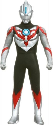 Ultra Hero 500 series 53 - Ultraman Orb Origin