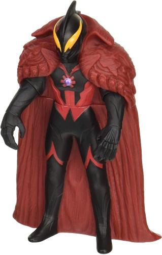 Ultraman Ultra Monster Series 118 Kaisaberial