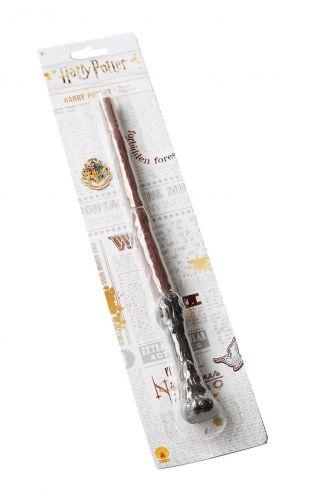 Varinha Mágica Harry Potter Oficial Licenciado