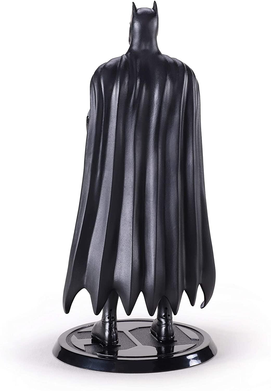 BendyFigs DC Comics Batman Oficial licenciado