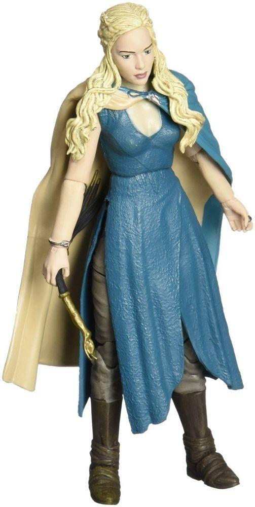 Funko Legacy Action Game of Thrones Series 2 - Daenerys Targaryen