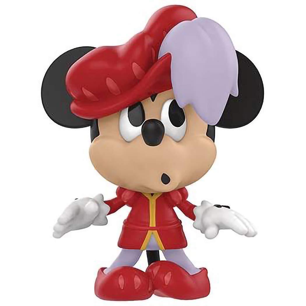 Funko Mickey The True Original - The Prince Mickey