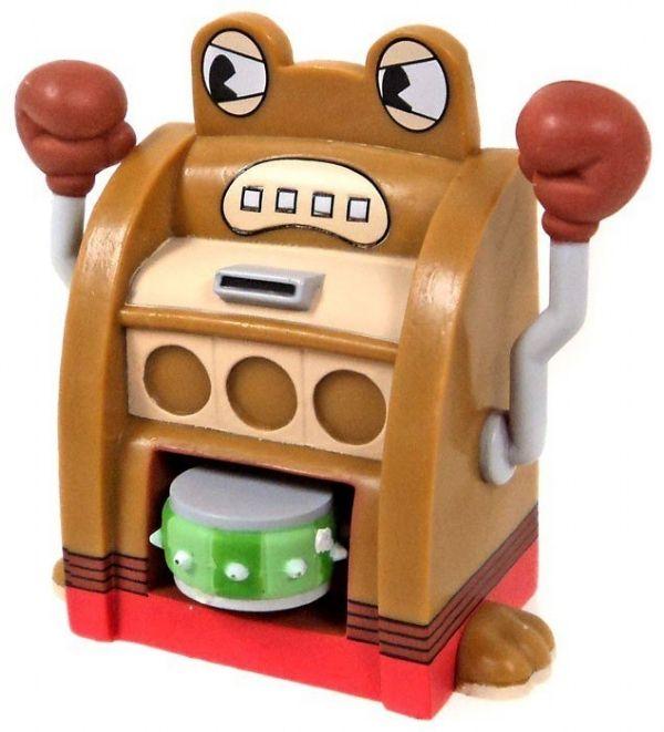 Funko Mystery Mini Star Cuphead - Slot Machine