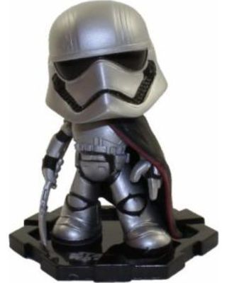 Funko Mystery Mini Star Wars The Last Jedi - Captain Phasma