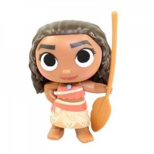 Funko Mystery Minis Disney Moana - Moana