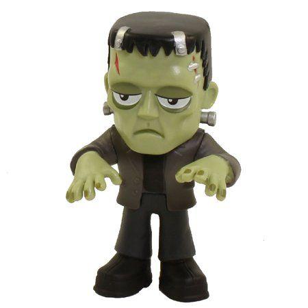 Funko Mystery Minis Universal Monsters - Frankenstein