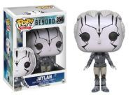 Funko Pop Filmes Star Trek Beyond - Jayla